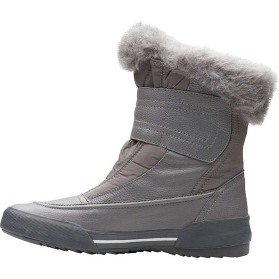Gilby Merilyn Women's Snow Clarks Boot SMpLqUzGV