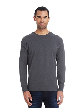 e88ae91d Product Image Hanes X-Temp Long Sleeve T-Shirt