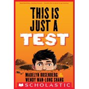 This Is Just a Test - eBook