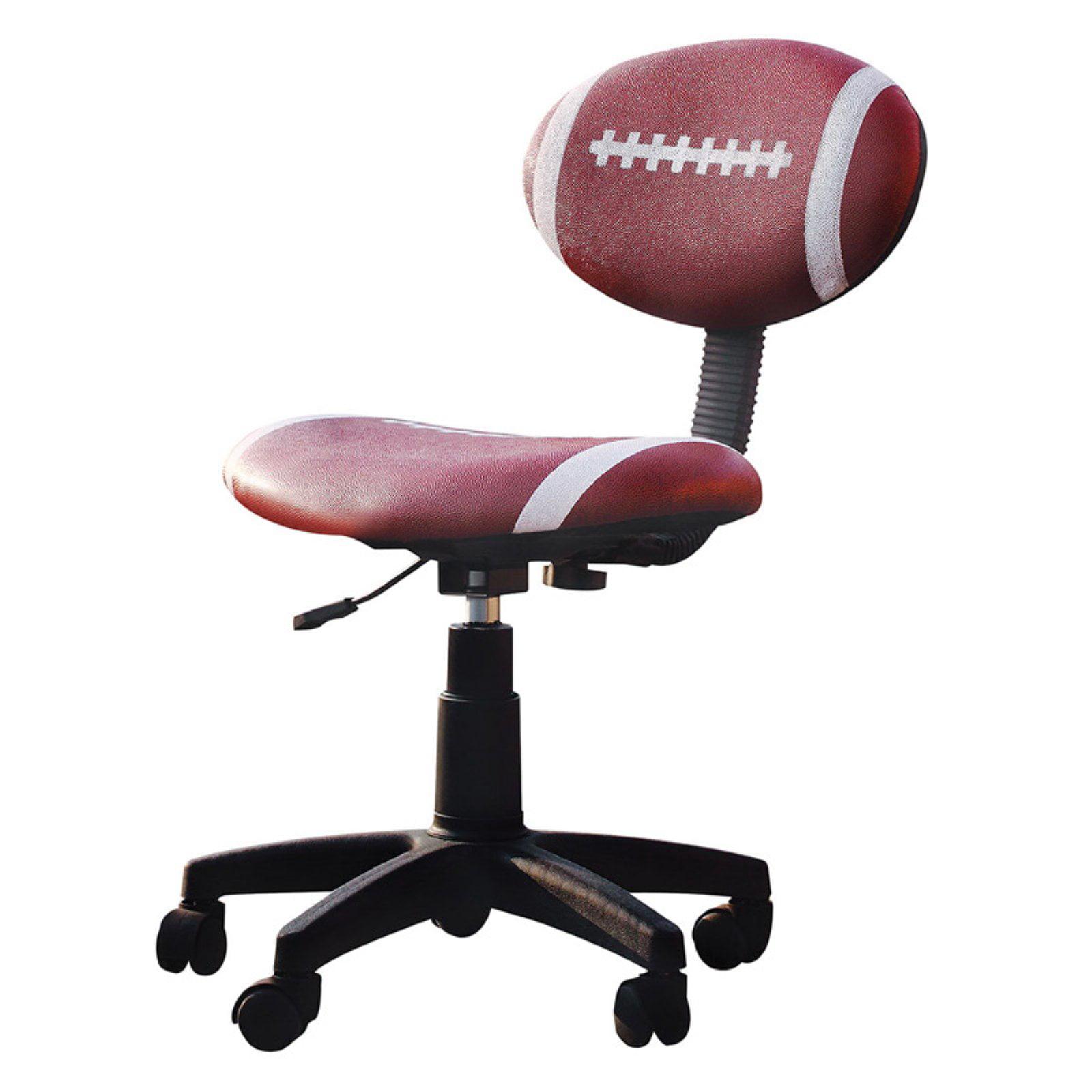 ACME Furniture Maya Football Office Task Chair