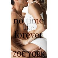Wardham: No Time Like Forever (Paperback)