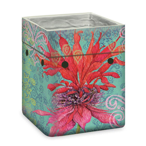 Lang Bee Balm Ceramic Fragrance Warmer