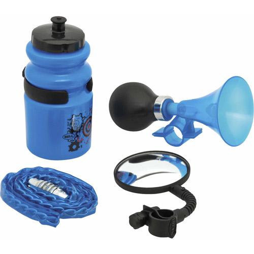 Bell Riderz Accessory Starter Kit