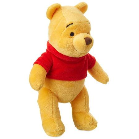 Disney Winnie the Pooh Plush](Tiger From Winnie The Pooh)