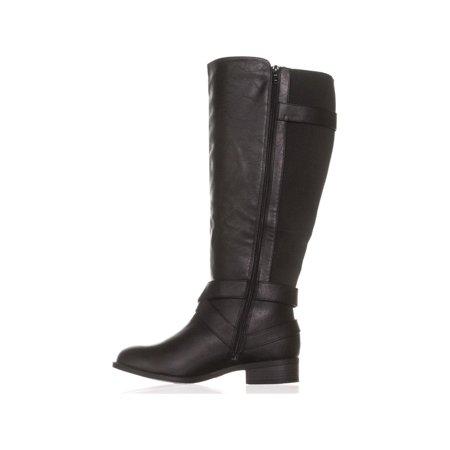 Femmes Thalia Sodi Fashion Boots Bottes - image 3 de 6