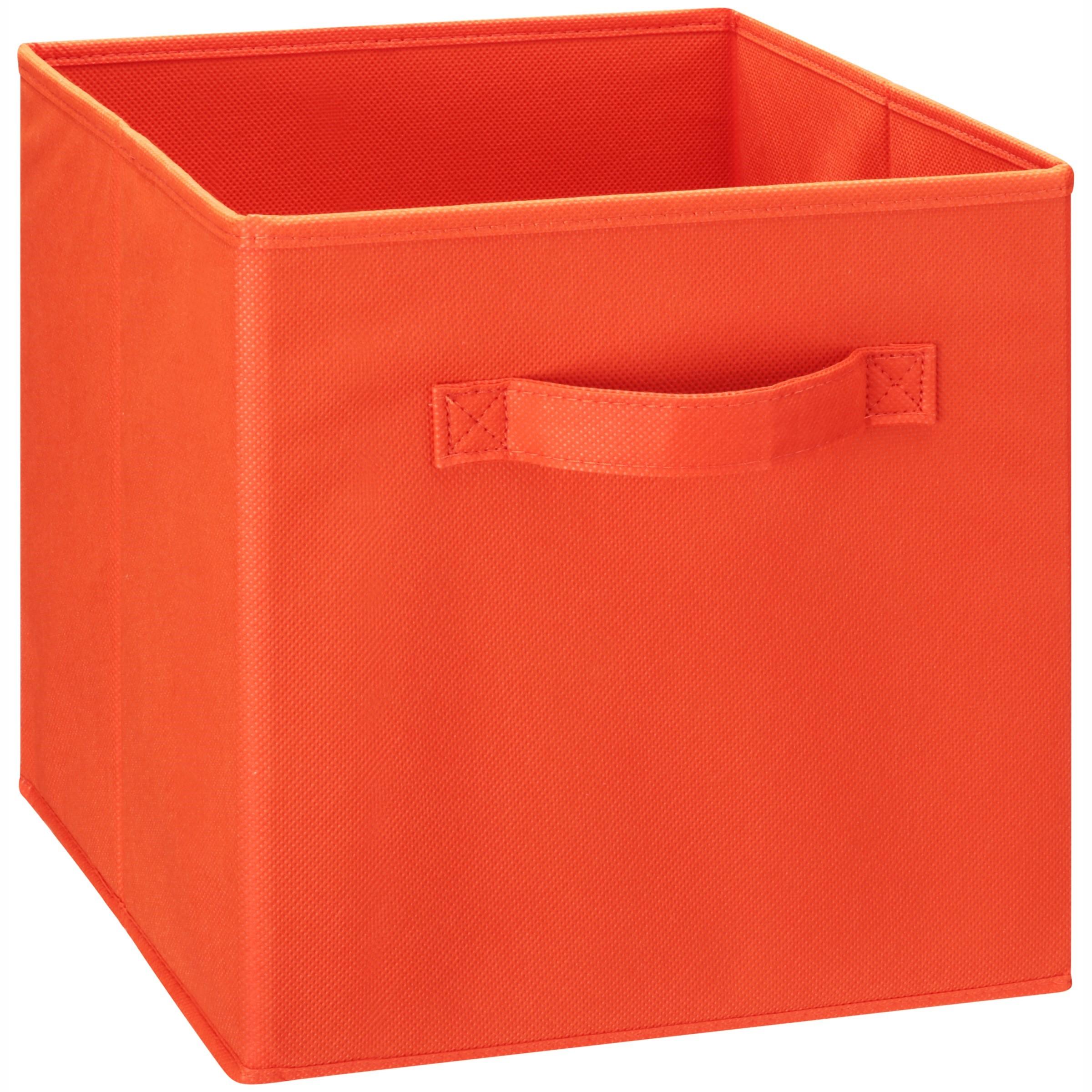 ClosetMaid® Cubeicals® Sunset Fabric Drawer