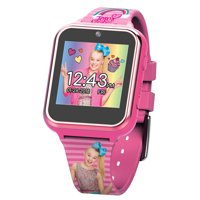 JoJo Siwa iTime Kids Smart Watch, 40 mm