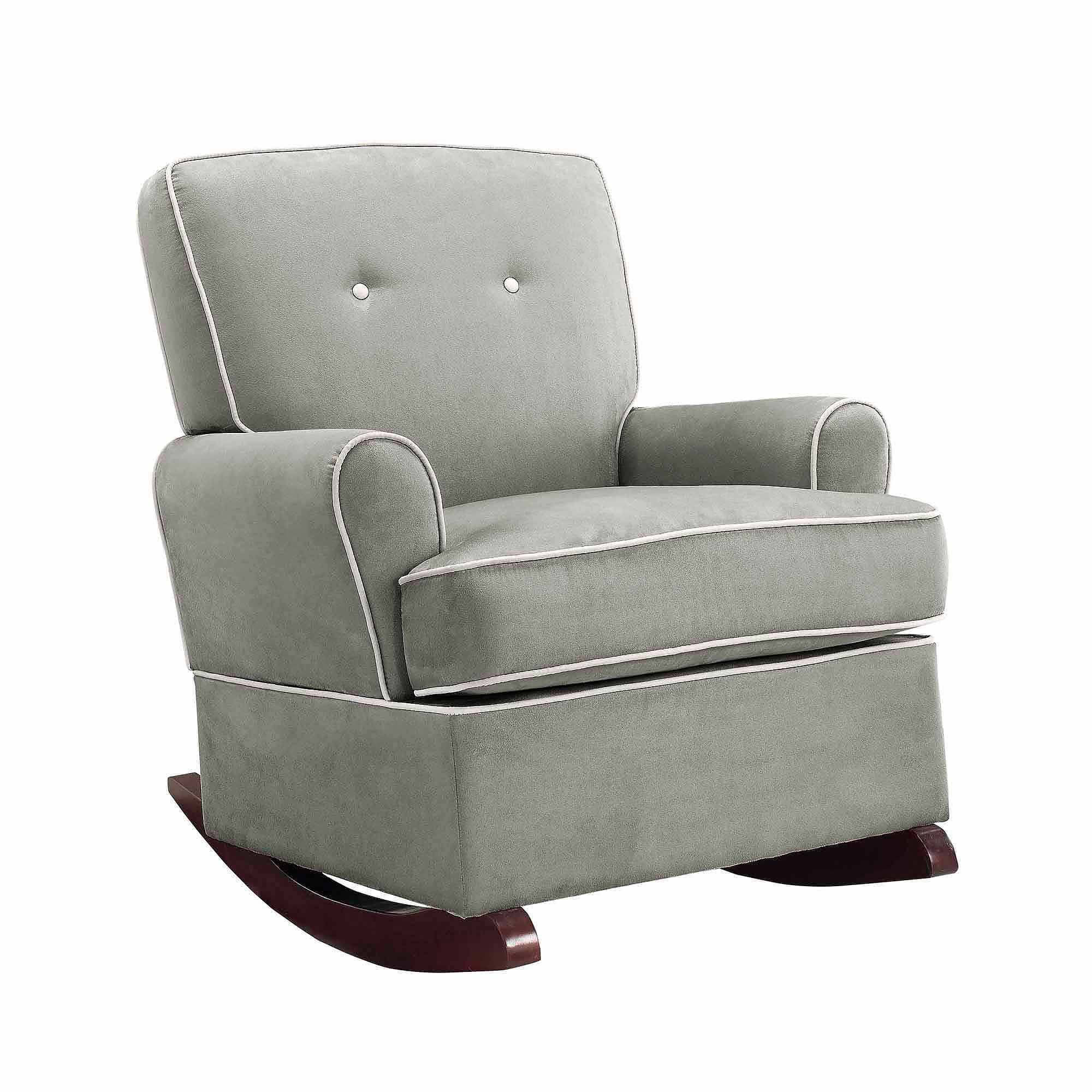 Baby Relax Tinsley Rocker, Choose Your Color   Walmart.com