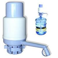 5 Gallon Water Bottle/Jug Hand Pump