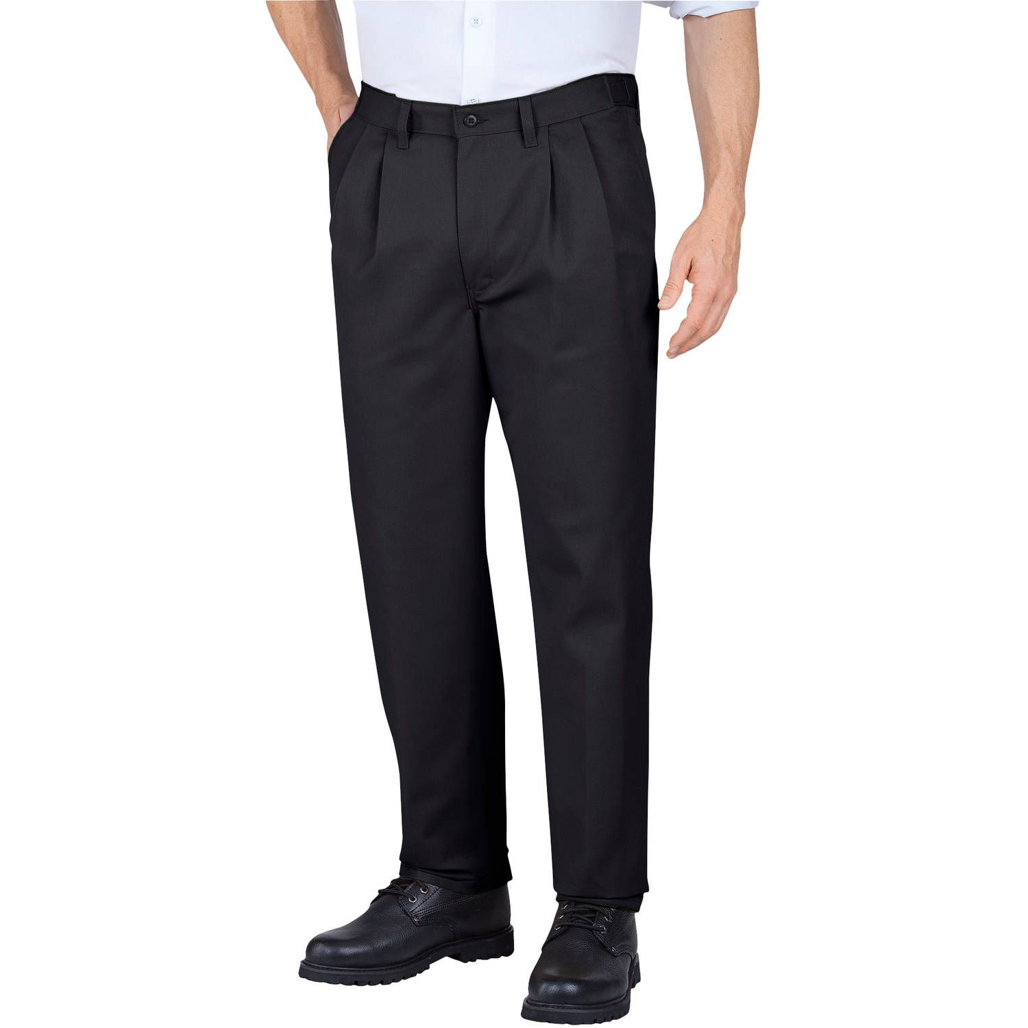 Dickies Medical Uniforms ( 56 Items)