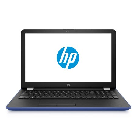 "HP 15.6"" HD Notebook, Intel 8th Gen Core i5-8250U Processor, 12GB Memory, 2TB Hard Drive (15-bs178cl)"