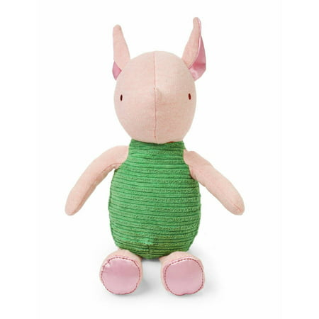 Disney Piglet Jewelry - Kids Preferred Disney Baby Classic Piglet Collectible Plush