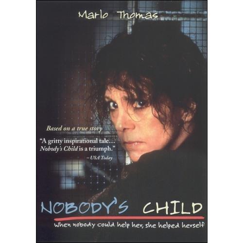 Nobody's Child (Full Frame)