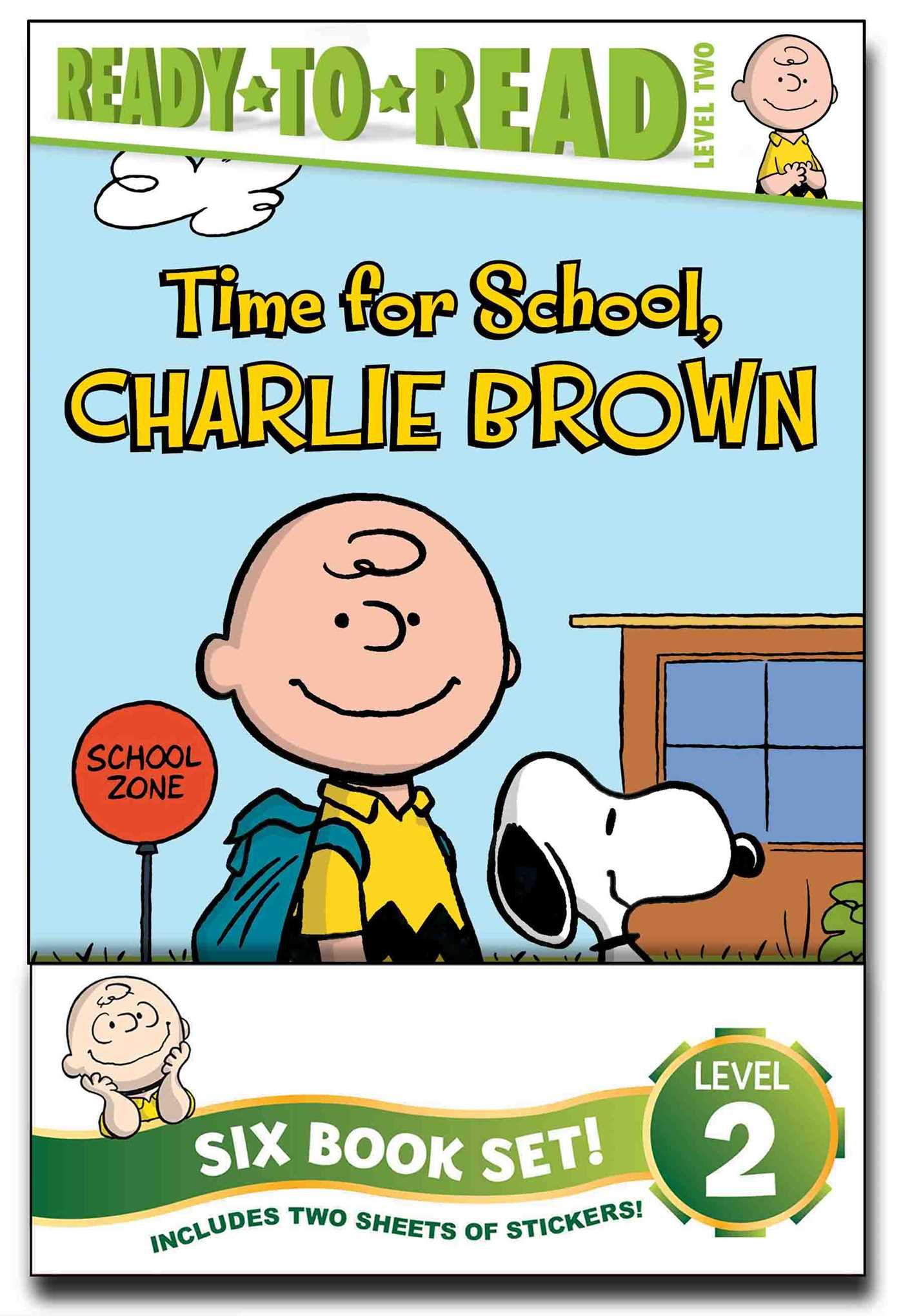 30 Charlie Brown and Lucy Football Personalized Address Labels