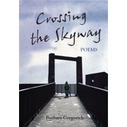Crossing the Skyway - eBook