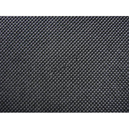 agfabric wb23 6x50ft weed barrier fabric for garden and landscape fabric. Black Bedroom Furniture Sets. Home Design Ideas