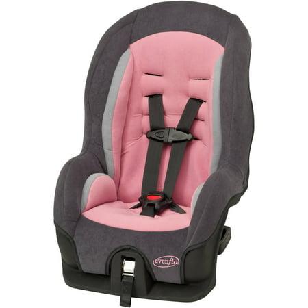 evenflo tribute sport convertible car seat charlotte. Black Bedroom Furniture Sets. Home Design Ideas