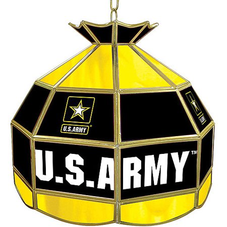 Trademark Global U.S. Army 16