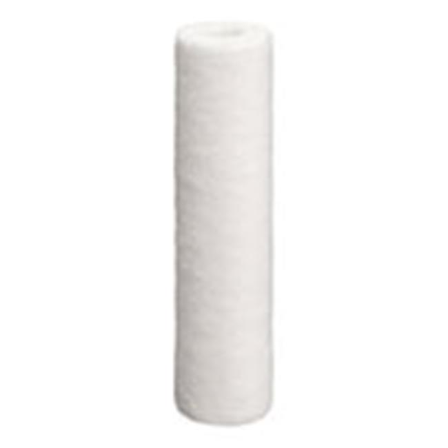 Ceramic Filters - Doulton DOULTON-W9122190 W9122190 Doult...