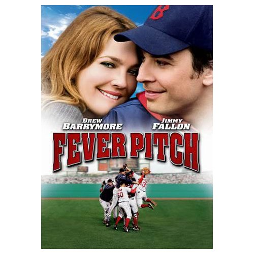 Fever Pitch (Theatrical) (2005)