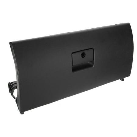Door Lid Glove Box Cover Fit for VW Golf Jetta A4 Bora 1J1 857 121 A 3-Colors