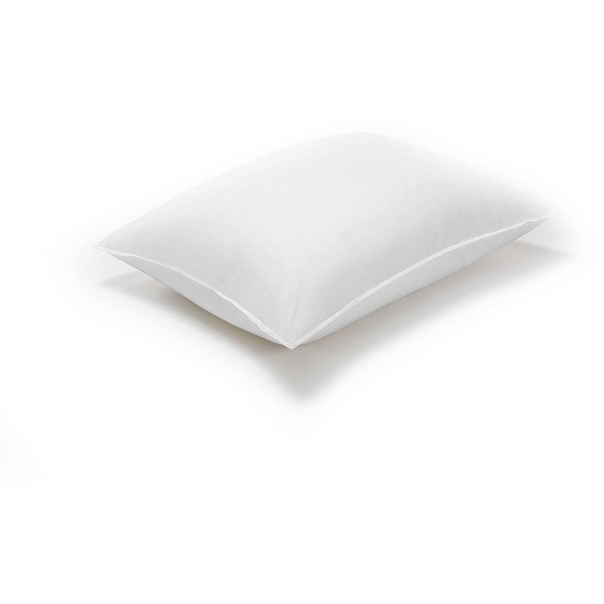 Image of Airia Basics Air Loft Pillow