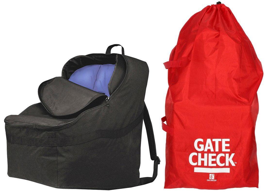 Britax B Agile Travel Bag