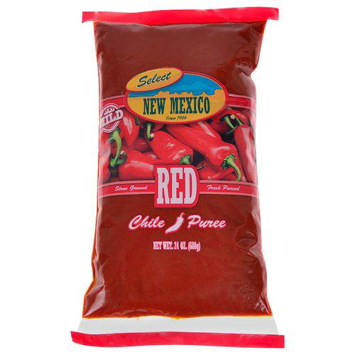 Mezzetta Deli-Sliced Mild Pepper Rings, 32 fl oz