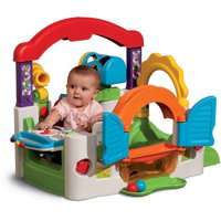 Deals on Little Tikes Multi-Language Electronic Activity Garden