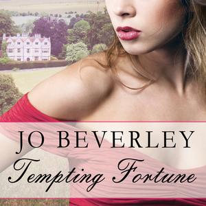 Tempting Fortune - Audiobook
