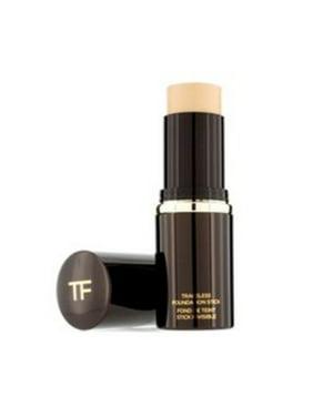 tom ford traceless foundation stick shade: 04 fawn - 15 gram (0.5 ounce)