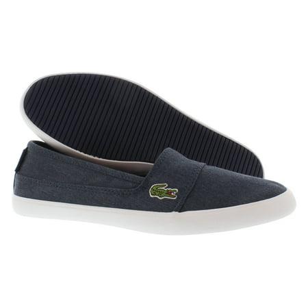3966ab4e2d0ba Lacoste - Lacoste Marice Csu Gradeschool Kid s Shoes Size - Walmart.com