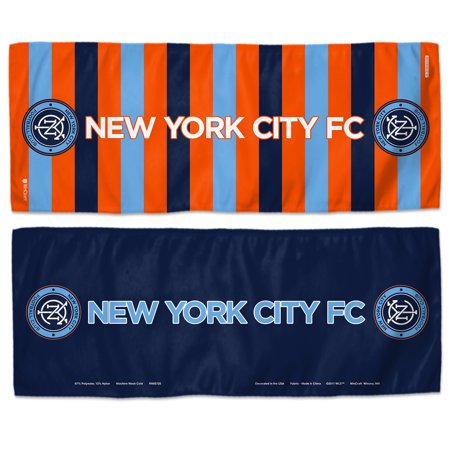super quality save up to 80% check out New York City FC WinCraft 12