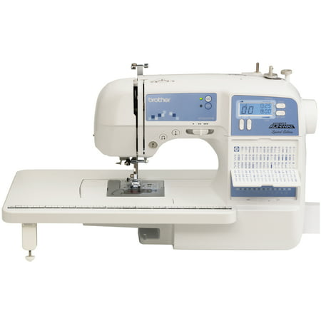 Limited Edition Project Runway Sewing Machine With 40 BuiltIn Interesting Project Runway Sewing Machine Walmart