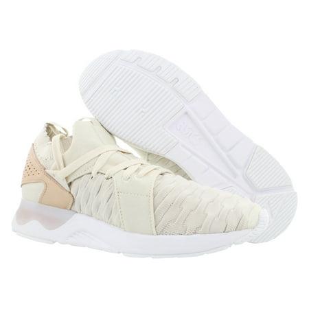 online store 30607 da3a0 Asics Gel-Lyte V Sanze Knit Athletic Men'S Shoe