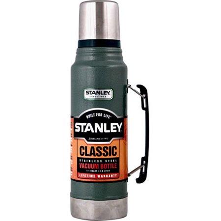 Stanley Classic 1.1 QT Vacuum Bottle