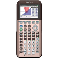 Texas Instruments TI-84 Plus CE Graphing Calculator Deals