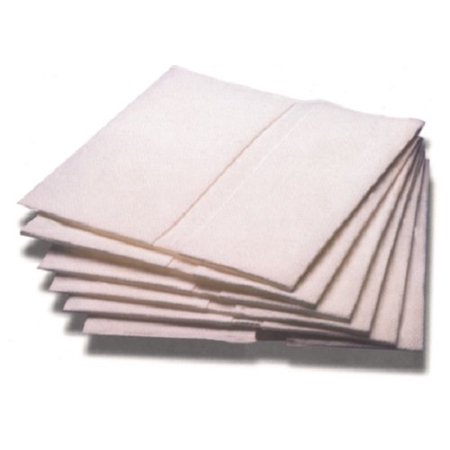 SCA Dry Washcloths 10 X 13-1/4 Inch White Disposable, * 10 x 13.25 * Convenient 50 count bags * Multi-purpose, disposable, dry washcloths * Perfect for a variety.., By TENA Dry Disposable Wash Cloths