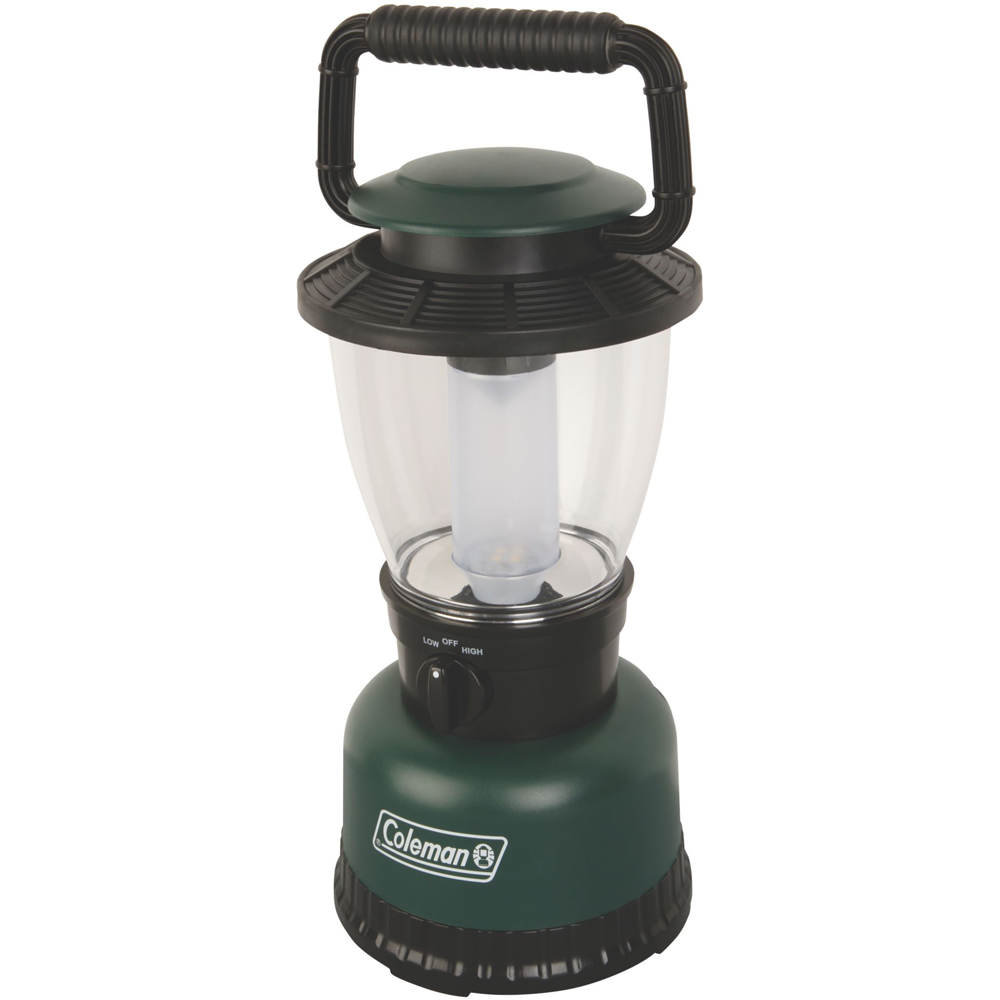 Click here to buy Lantern Rugged Personal Size by COLEMAN.