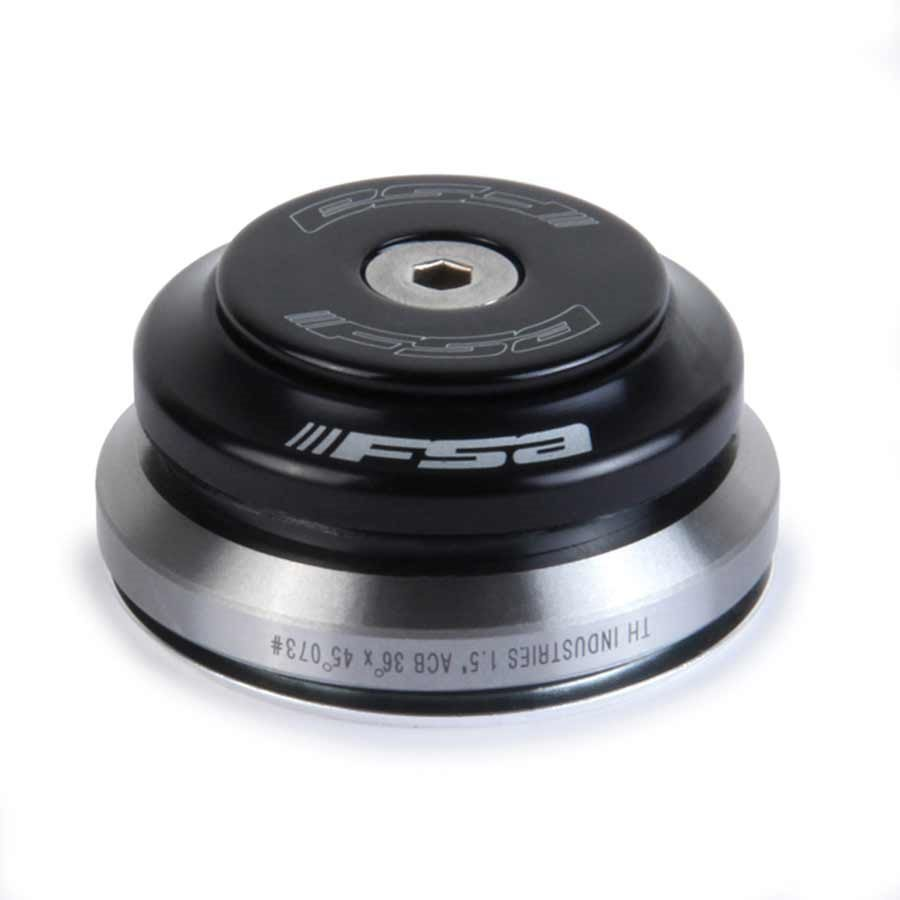 FSA, Orbit C-40 ACB, Headset, IS42/28.6 | IS52/40