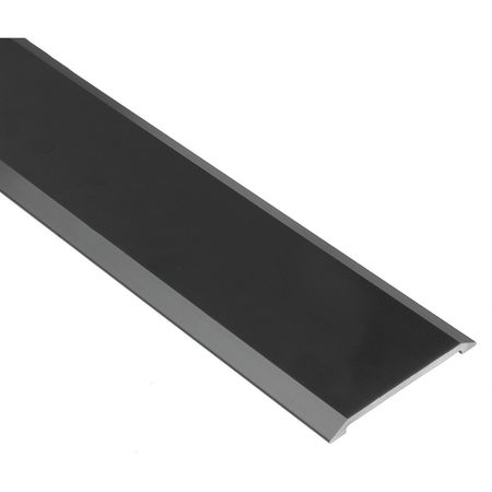 411DKB-36 Saddle Threshold, Smooth Top, 3 ft.