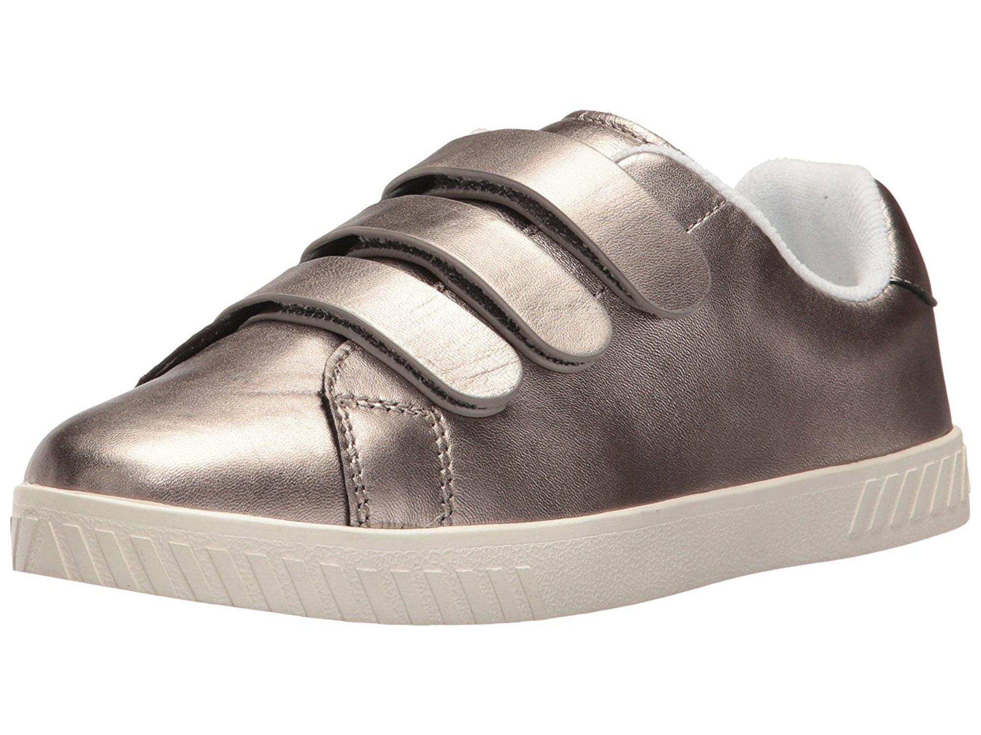 Tretorn Women's Carry2 Sneaker by Tretorn