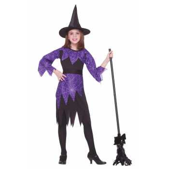 CHCO-SPIDER WITCH-SMALL