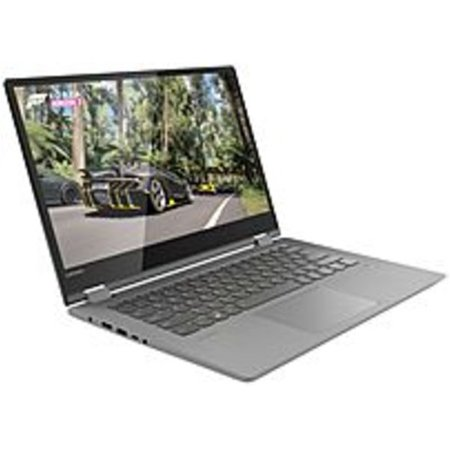Lenovo IdeaPad Flex 6-14ARR 81HA0007US 14