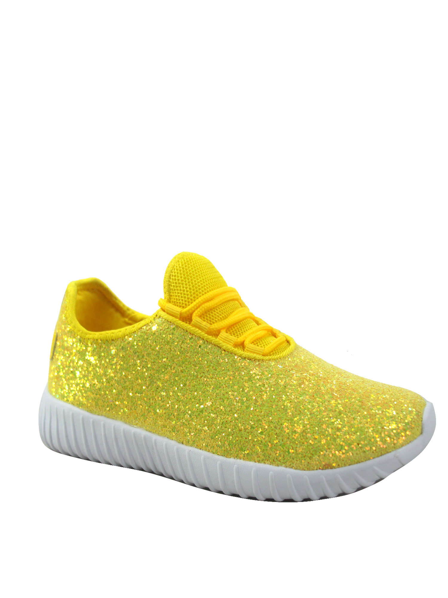 White Girls Sneakers \u0026 Athletic