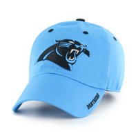 Product Image NFL Carolina Panthers Ice Adjustable Cap Hat by Fan Favorite 59365f39b