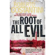 The Root of All Evil - eBook