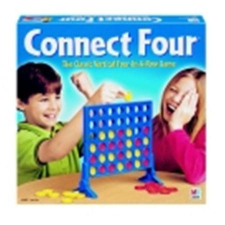 School Specialty Primary Favorite Game Set, Set of 5 ()