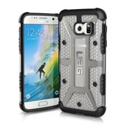 UAG Samsung Galaxy S7 [5.1-inch Screen] Feather-Light Composite [ICE] Military Drop Tested Phone Case