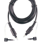 GE Digital Optical Cable, 6'